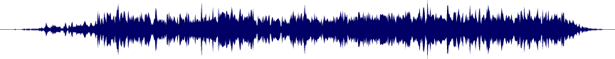 waveform of track #19371