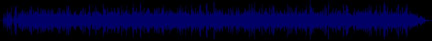 waveform of track #19374