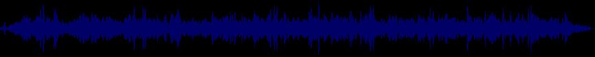 waveform of track #19376