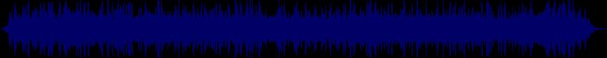 waveform of track #19378