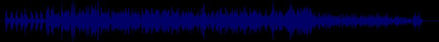 waveform of track #19380