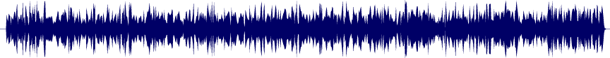 waveform of track #19381