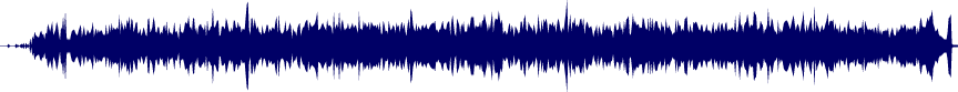 waveform of track #19383