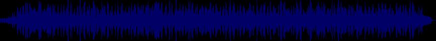waveform of track #19387