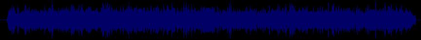 waveform of track #19390