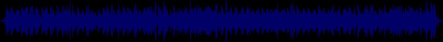waveform of track #19393