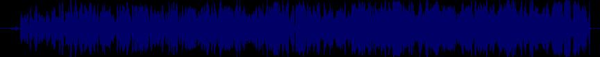 waveform of track #19396