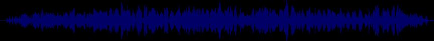 waveform of track #19397