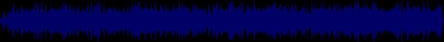 waveform of track #19402