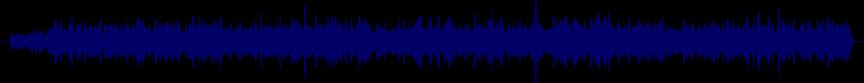 waveform of track #19405
