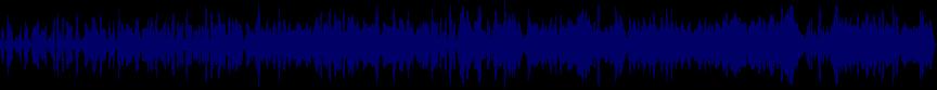 waveform of track #19410