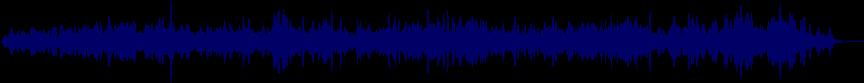 waveform of track #19418