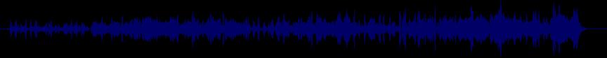 waveform of track #19420
