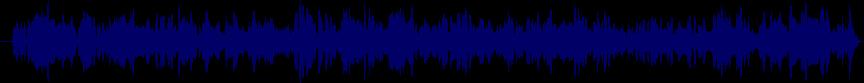 waveform of track #19424