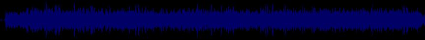 waveform of track #19437