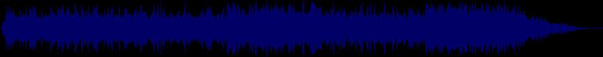 waveform of track #19459