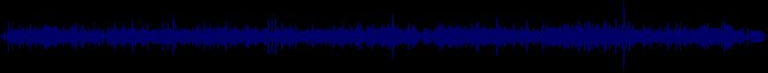 waveform of track #19463