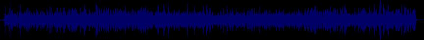 waveform of track #19468