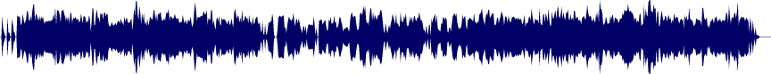 waveform of track #19472
