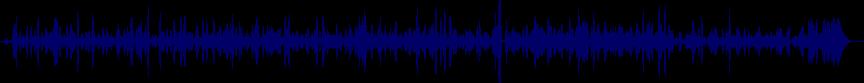waveform of track #19474