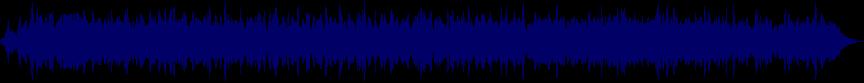 waveform of track #19483