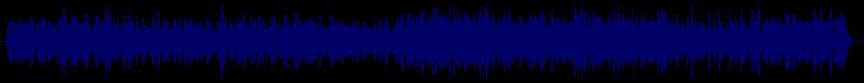 waveform of track #19485