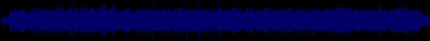 waveform of track #19488