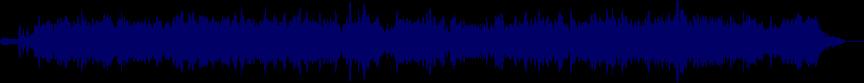 waveform of track #19489