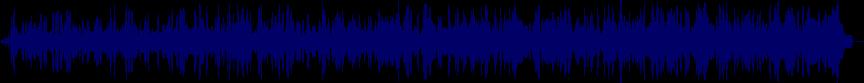 waveform of track #19491