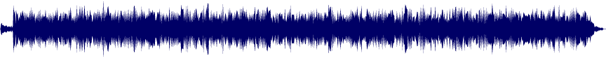 waveform of track #19496
