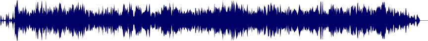 waveform of track #19498