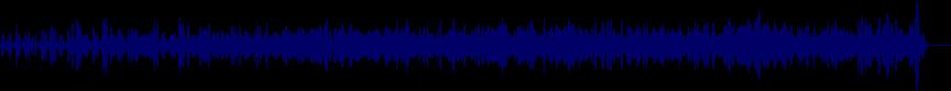 waveform of track #19502