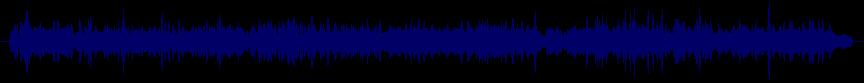 waveform of track #19510