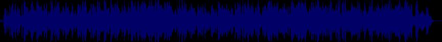 waveform of track #19514