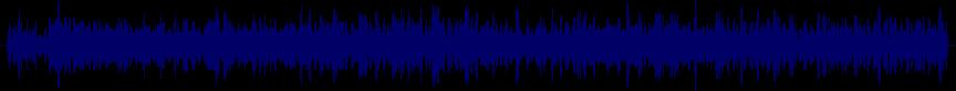 waveform of track #19515