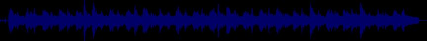 waveform of track #19526
