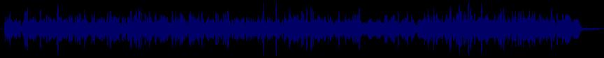 waveform of track #19546
