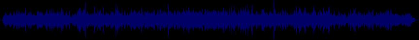 waveform of track #19564