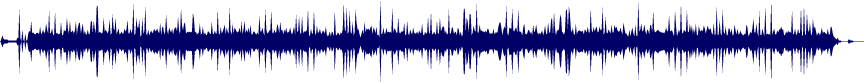 waveform of track #19574