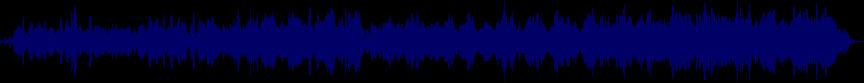 waveform of track #19593