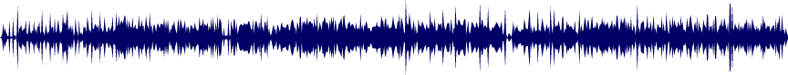 waveform of track #19646