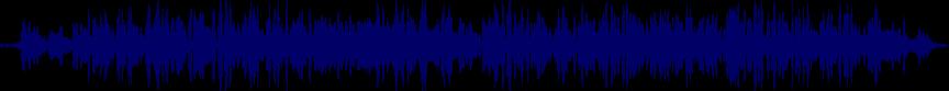 waveform of track #19649