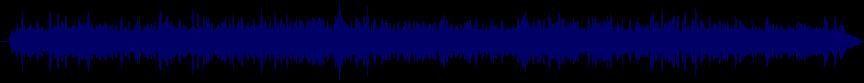waveform of track #19678
