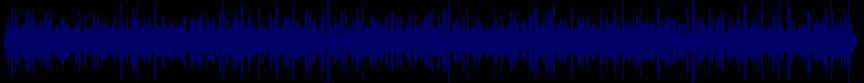 waveform of track #19696