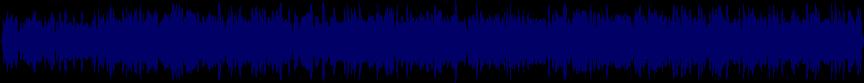 waveform of track #19717
