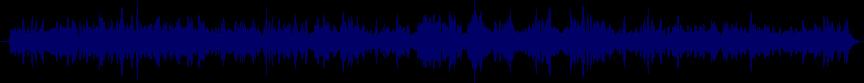 waveform of track #19721