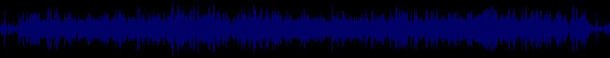 waveform of track #19759