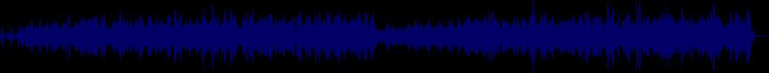 waveform of track #19763
