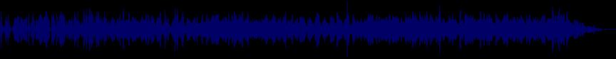 waveform of track #19770