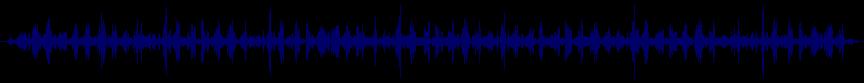 waveform of track #19772